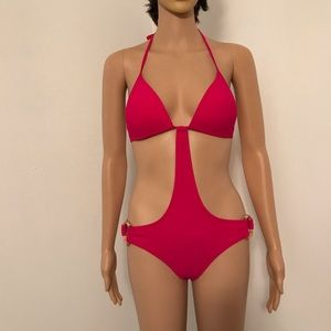 🌺BOGO🌺 Victoria's Secret Monokini